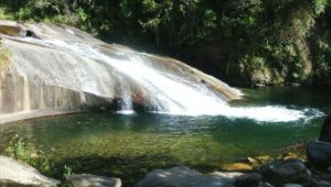 Serrinha do Alambari - ResendeRJ e Cachoeira do EscorregaVisconte de Mauá (23)