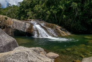 Serrinha do Alambari - ResendeRJ e Cachoeira do EscorregaVisconte de Mauá (32)