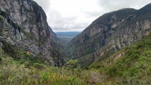 Vale do Travessão - Serra do CipóMG (24)