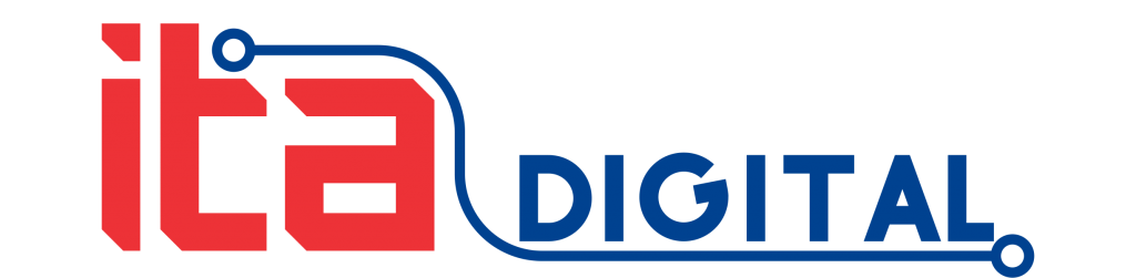 Ita Digital